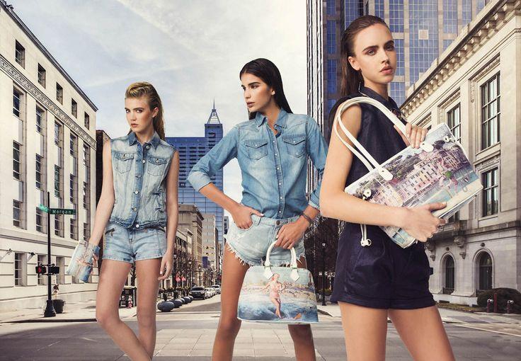 #bag #ynot #advertising