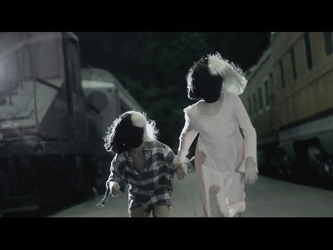 Sia - Never Give Up (from the Lion Soundtrack) [Lyric Video] - YouTube