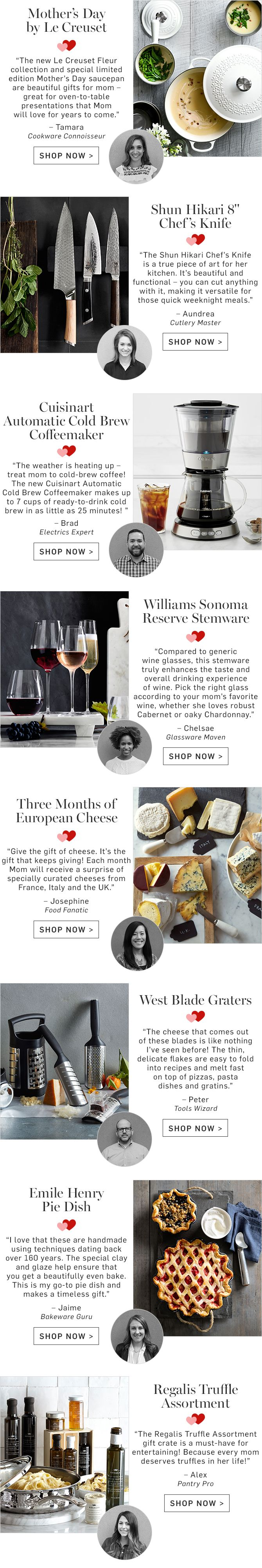 Enjoy a selection of Europe's best artisanal cheeses shipped right from the dairy to your door in three monthly deliveries. These unique cheeses from the U.K., France and Italy offer a generous taste of celebrated regional favorites and a fine balance of flavors, textures and styles - perfect for entertaining. Approx. 4 lb. 12 oz. cheese total. Shipped chilled. Because the items in this collection are crafted in limited quantities, we may occasionally have to make substitutions with similar…