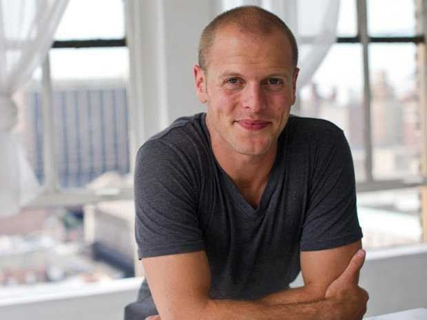 How to Be More Productive - 19 Productivity Hacks from The 4 Hour Week ~ Tim Ferriss