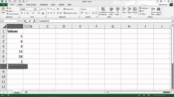 26 best Excel Functions images on Pinterest Microsoft, Microsoft