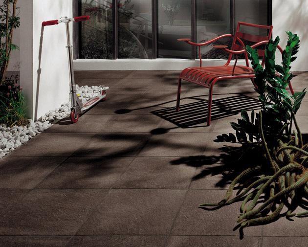 Il bel tempo si sta facendo largo e la tua casa non può farsi trovare impreparata! http://www.magazzinodellapiastrella.it/pavimentazioni-legno-esterno-firenze.php #arredamentocasa #pavimentiesterno #giardino #arredoesterno