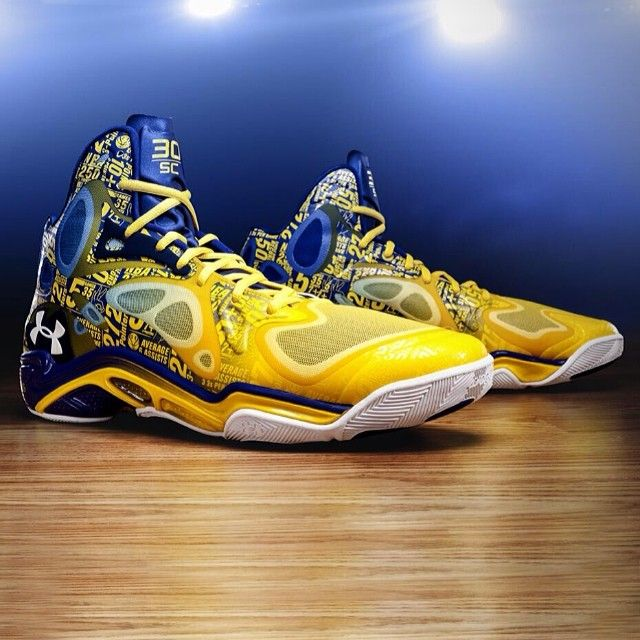 Steph Curry Salary Nike Basketball Shoes India