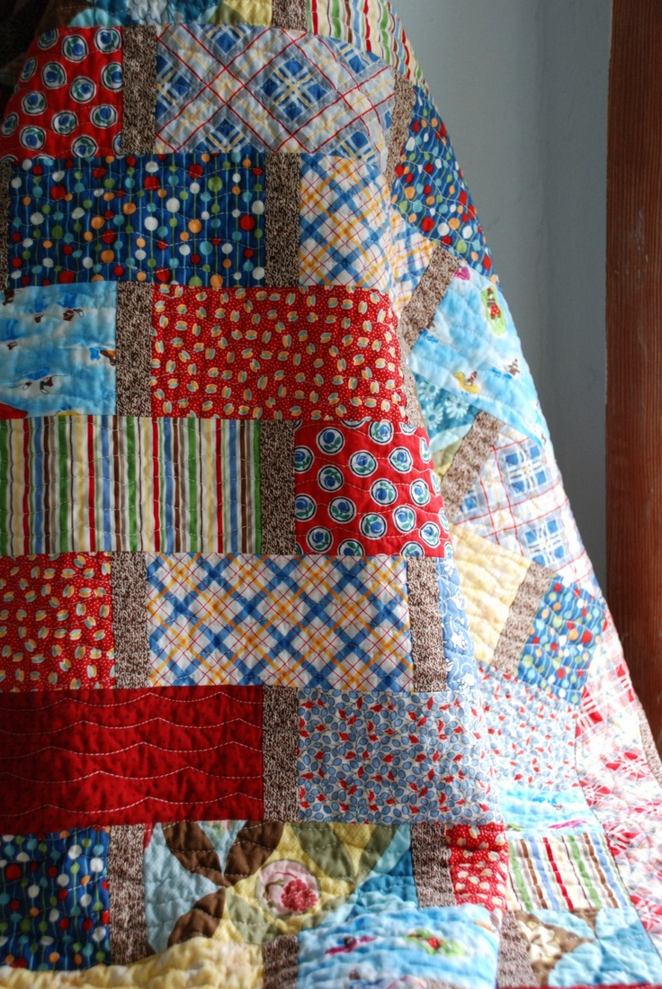 158 Best Charm Quilts Images On Pinterest Quilt Patterns