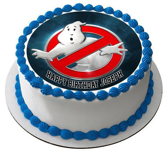 17 Best ideas about Ghostbusters 4 on Pinterest ...