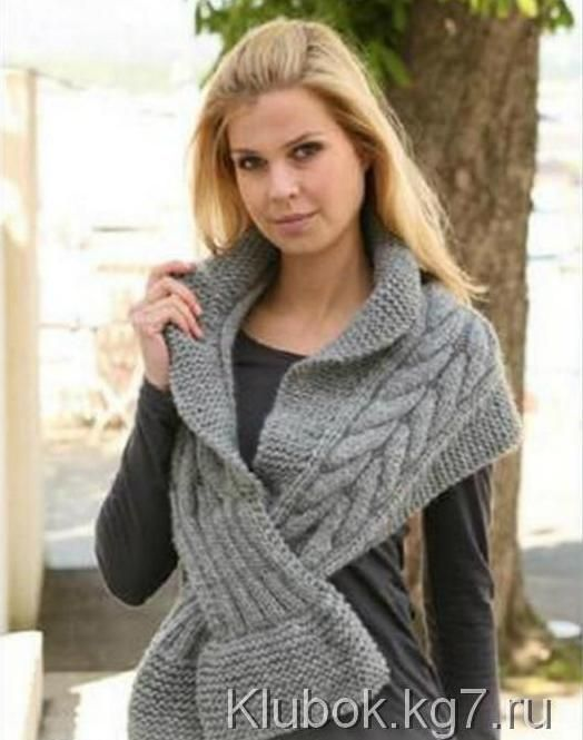 scarf-Drops-125-19_rus_1rr (529x700, 205Kb)