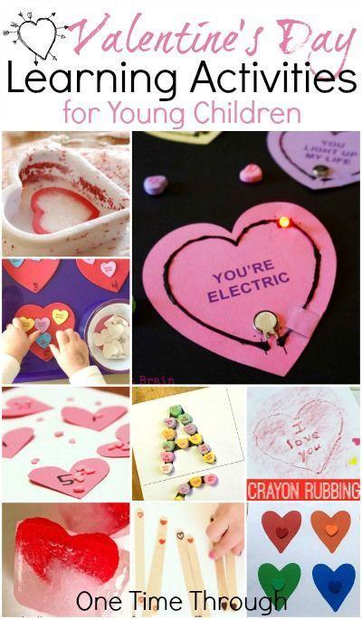 576 best holiday valentineu0027s images on pinterest valentine day valentine ideas for kids
