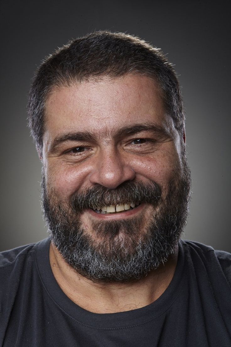 PC Bernardes