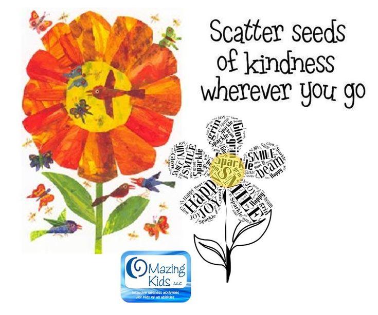 kids gardening activities | scatter-seeds-of-kindness3.jpg