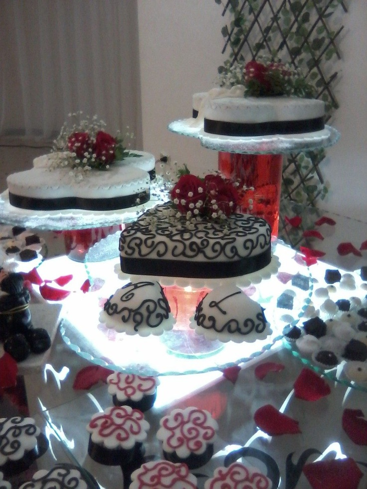 affordable wedding cake sf 17 best images about pasteles on catering 10559