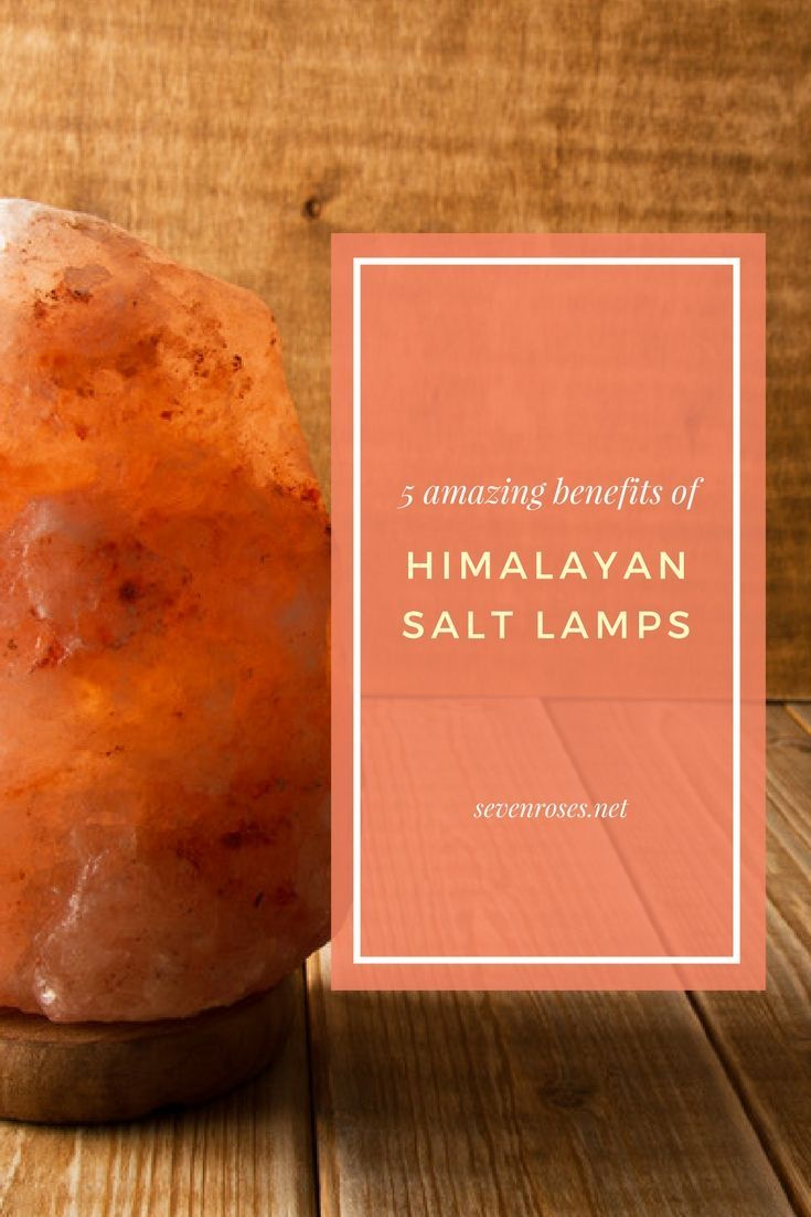 Salt Lamps Himalayan Salt Benefits : 25+ best ideas about Himalayan salt lamp on Pinterest Himalayan, Himalayan salt benefits and ...
