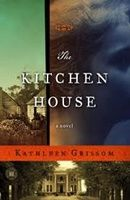 Book Club Party Ideas for The Kitchen House by Kathleen Grissom | ButteryBooks.com