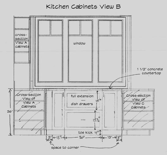 10 Best Our Work- AutoCad Drawings Images On Pinterest