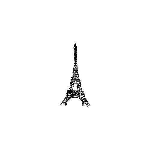 #paris #is #always #a #good #idea