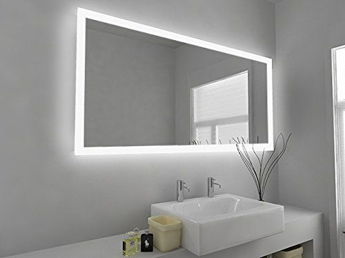 Bathroom Mirror 1200 X 900 best 25+ mirrors with shaver sockets ideas only on pinterest