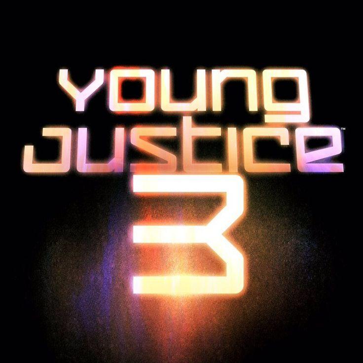 C'est le sauvetage super-héroïque de la décennie… Trois ans après son annulation, la série animée Young Justice– diffusée de2011 à …