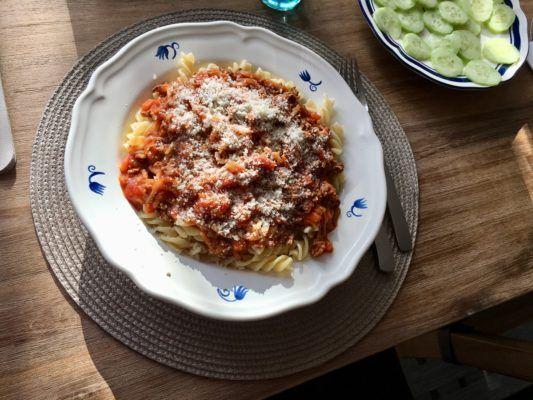 http://aktionen.knorr.de/natuerlich-lecker/Spaghetti-Bolognese
