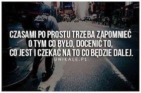 doceń to co masz - Unikale.pl - Słowa,myśli,cytaty,sentencje,demotywatory z życia wzięte