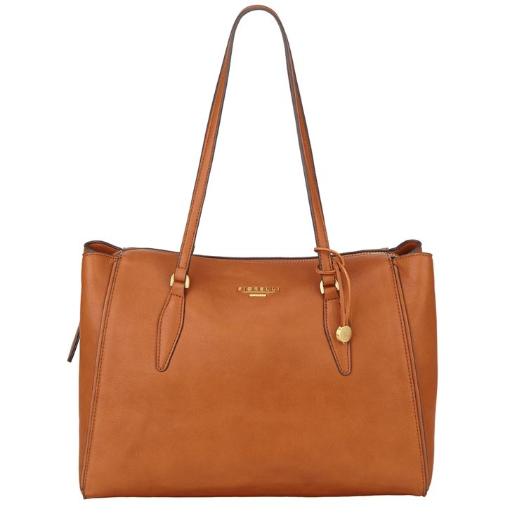 Fiorelli Handbags for Women | Fiorelli