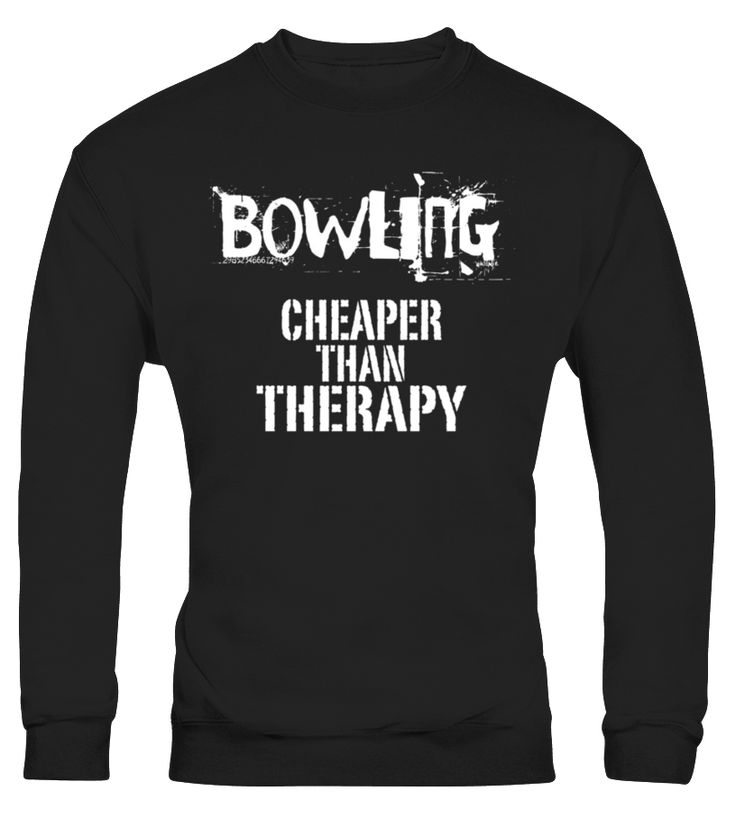 bowling cheaper than therapy chef shirt chef mug chef gifts chef quotes - Best Gift For A Chef