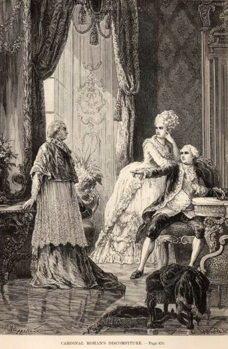 "history of marie antoinette history essay Libelles and political pornography laid the groundwork for has ""no parallel in the history of sur la vie de marie antoinette ('essays on the."