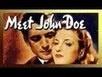 L'Homme de la Rue (En Entier - Film Sous-Titré en Français) Comédie Dramatique | Teachem  Regardez le film et faites les activités proposées sur Scoop-it.