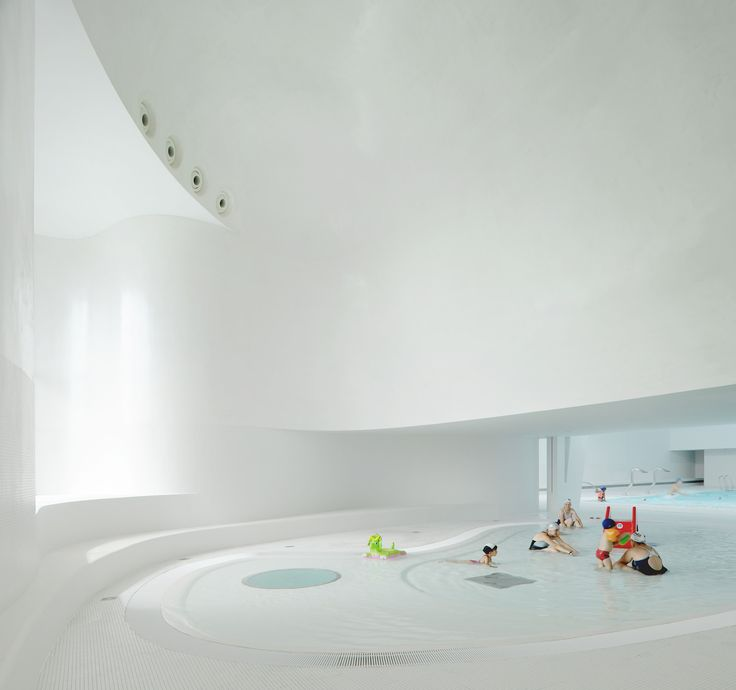 266 best houses images on pinterest architects architecture and