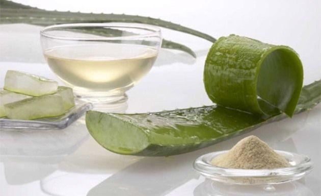 Najsilnejší prírodný liek na ekzém, psoriázu a ďalšie kožné problémy | Báječný lekár