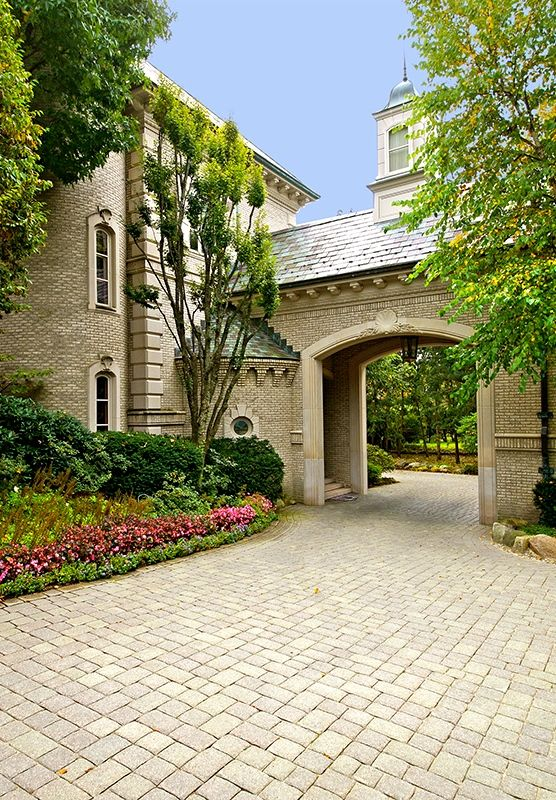 17 Best Images About Porte Cochere Design On Pinterest