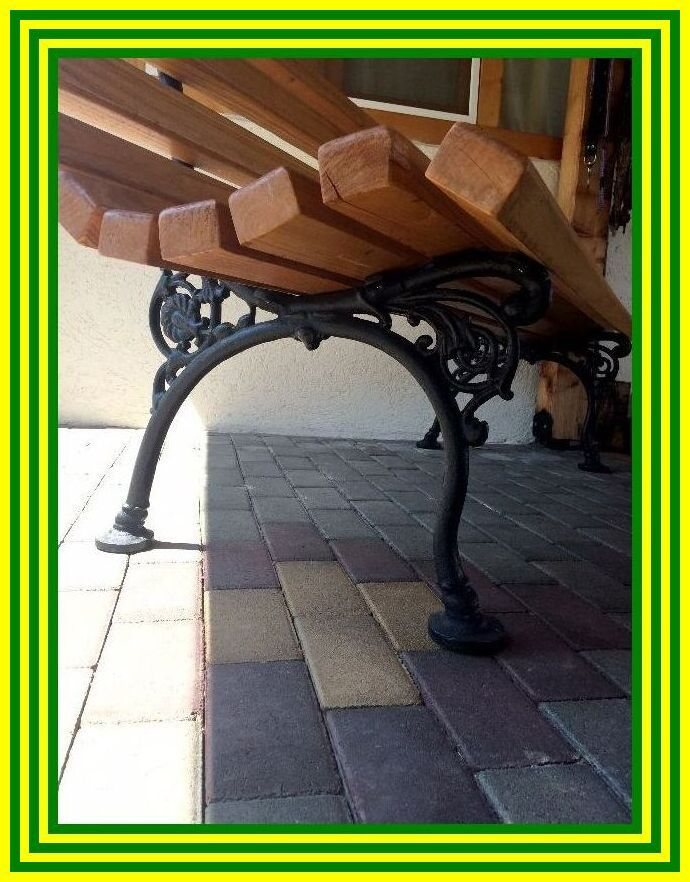 103 Reference Of Antique Garden Bench Ends In 2020 Metal Dining Chairs Garden Bench Wooden Garden Benches