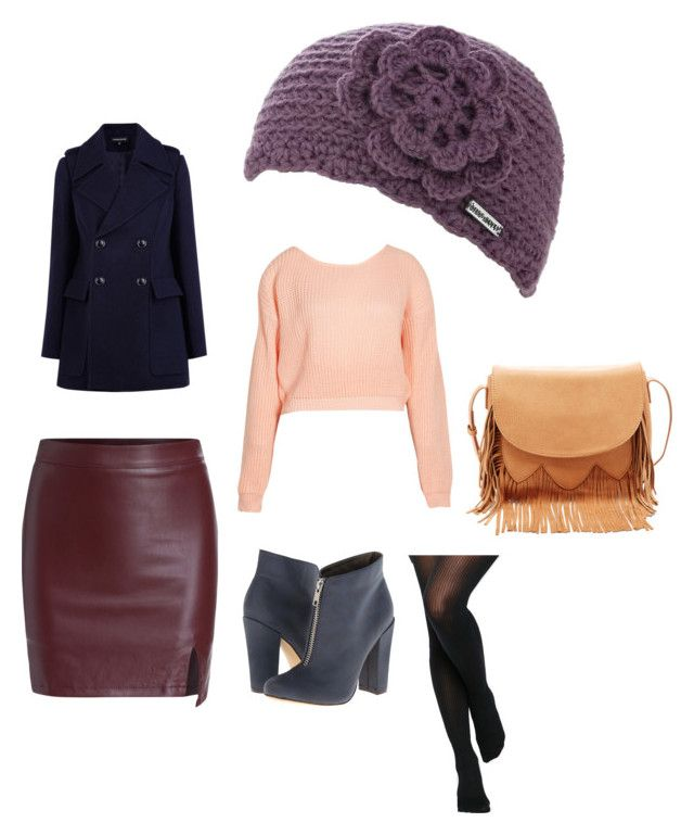 """""""💖Lydia Martin inspired💖"""" by samtiritilli on Polyvore featuring Michael Antonio, Boohoo, Warehouse, ASOS, Miss Sixty and Sole Society"""