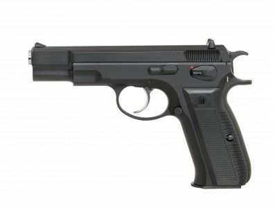 KP-09 [KJW]