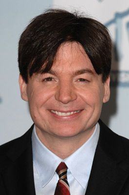 Mike Myers, Actor: Austin Powers: The Spy Who Shagged Me. Michael John Myers was born in 1963 in Scarborough, Ontario, to Alice E. (Hind), an officer supervisor, and Eric Myers, an insurance agent. His parents were both English, and had served in the Royal Air Force and British Army, respectively. Myers' television career really started in 1988, when he joined Saturday Night Live (1975), where he spent six seasons. He brought to life many memorable ...