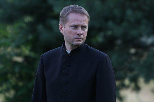 Artur Żmijewski