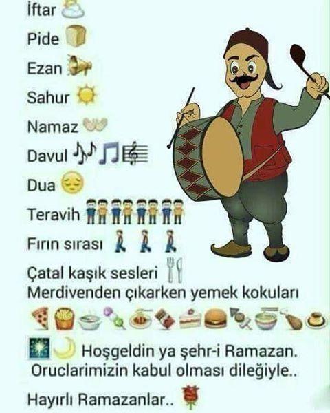 #pink #red #white #gray #yellow #black #green #blue #cream #sugar #pembe #brown #kirmizi #beyaz #gri #sari #siyah #mixed #yesil #mavi #bej #beige #silver #afyonwhite #fireplace #mutfakdekorasyon #column #elazig #build #turkey http://turkrazzi.com/ipost/1523788133405364152/?code=BUllTvklQ-4