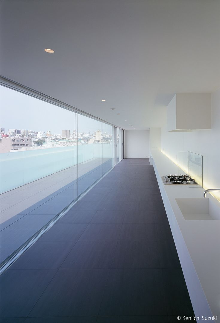 Treform 東京都豊島区|空き部屋詳細|賃貸|デザイナーズマンション・オフィスはタカギプランニングオフィス