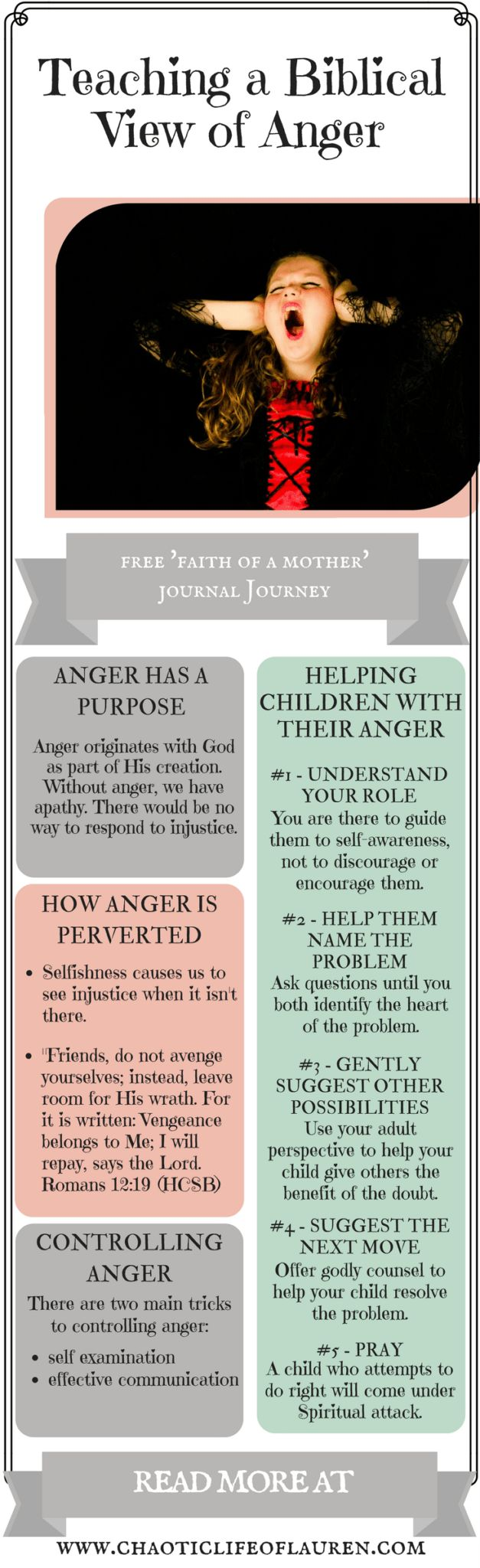 What is a Biblical view of anger? How do we control our tempers? | Christian | Bible | Christian Motherhood | Anger Management | Quotes | Anger | Christian Lifestyle | Biblical Womanhood | Faith | Christian Motherhood | Quotes