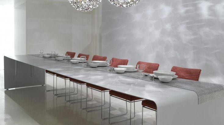la grande table   feelathome