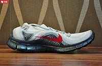 Kengät Nike Free Flyknit Miehet ID 0009