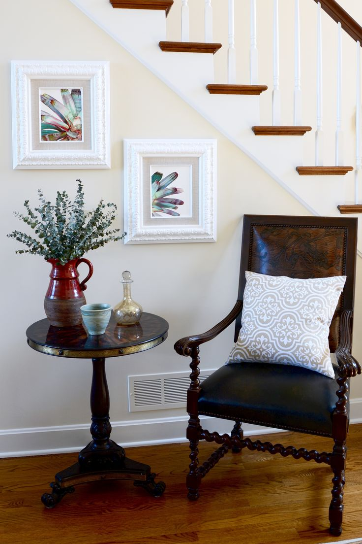 607 best Paint and Room Color Ideas images on Pinterest | Living ...