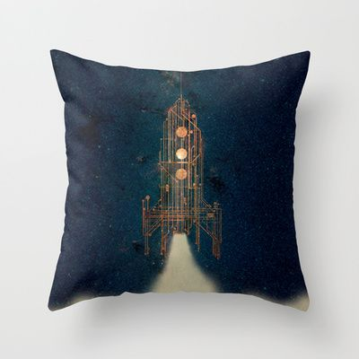 This is the new Jules Verne collection by Archigraf!