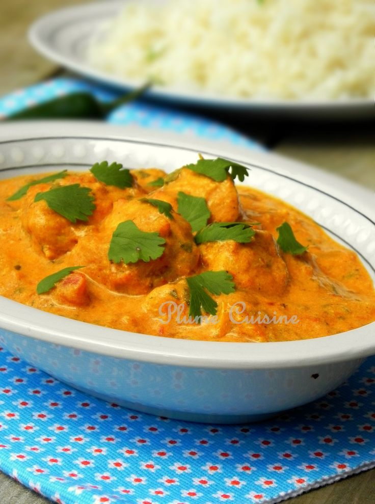 Poulet-indien-au-curry
