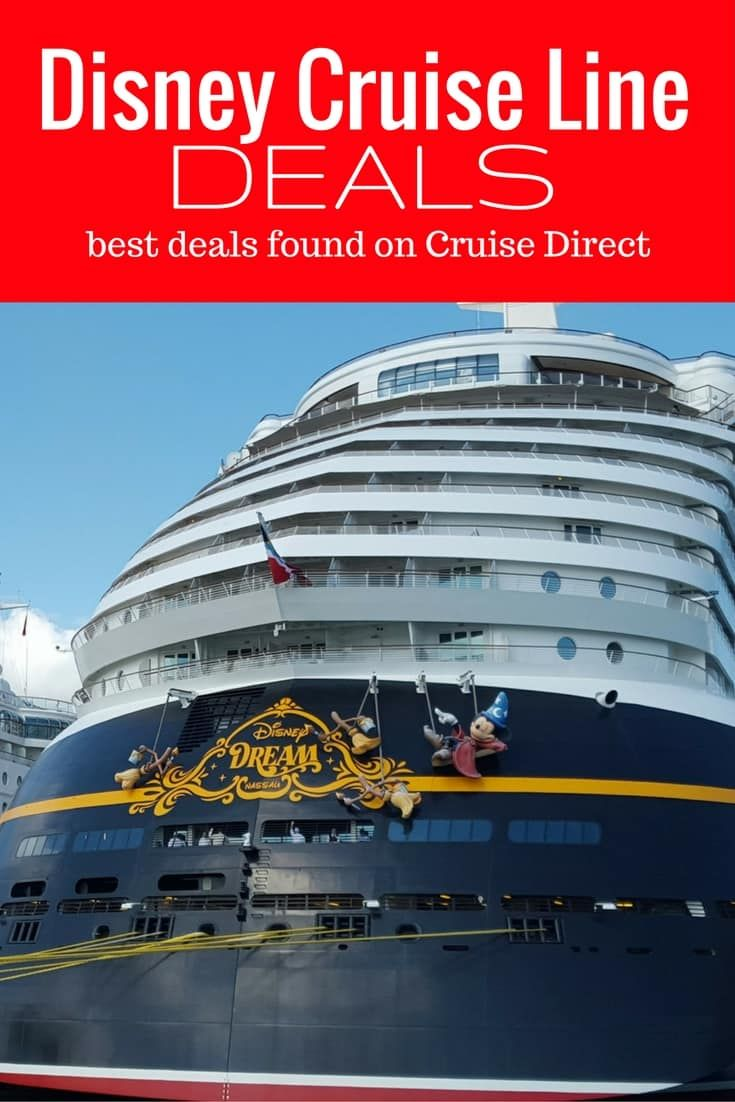 MouseSaverscom Free guide to discounts for Disneyland Disney World Disney Cruise Line and more!