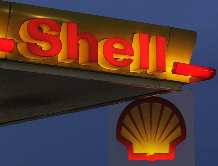 Shell to axe 2,800 jobs ahead of BG takeover as merger receives Chinese antitrust approval
