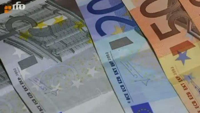 Wie das Bankgeheimnis abhanden kam - Dokumentation über die Schweiz jetzt bei HOTELIER TV: http://www.hoteliertv.net/weitere-tv-reports/wie-das-bankgeheimnis-abhanden-kam-dokumentation-über-die-schweiz/