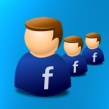 Buy Real Human & Active Facebook Fans Cheap! >> buy facebook likes --> http://www.buyfansnfollowers.com/