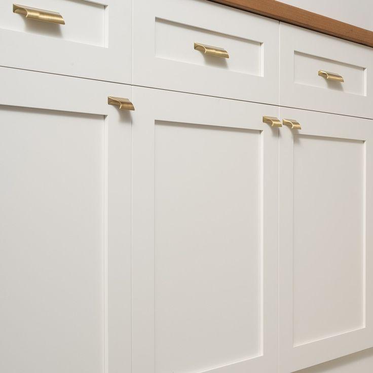 24 best lewis dolin images on pinterest brass cabinet hardware hardware and kitchen hardware