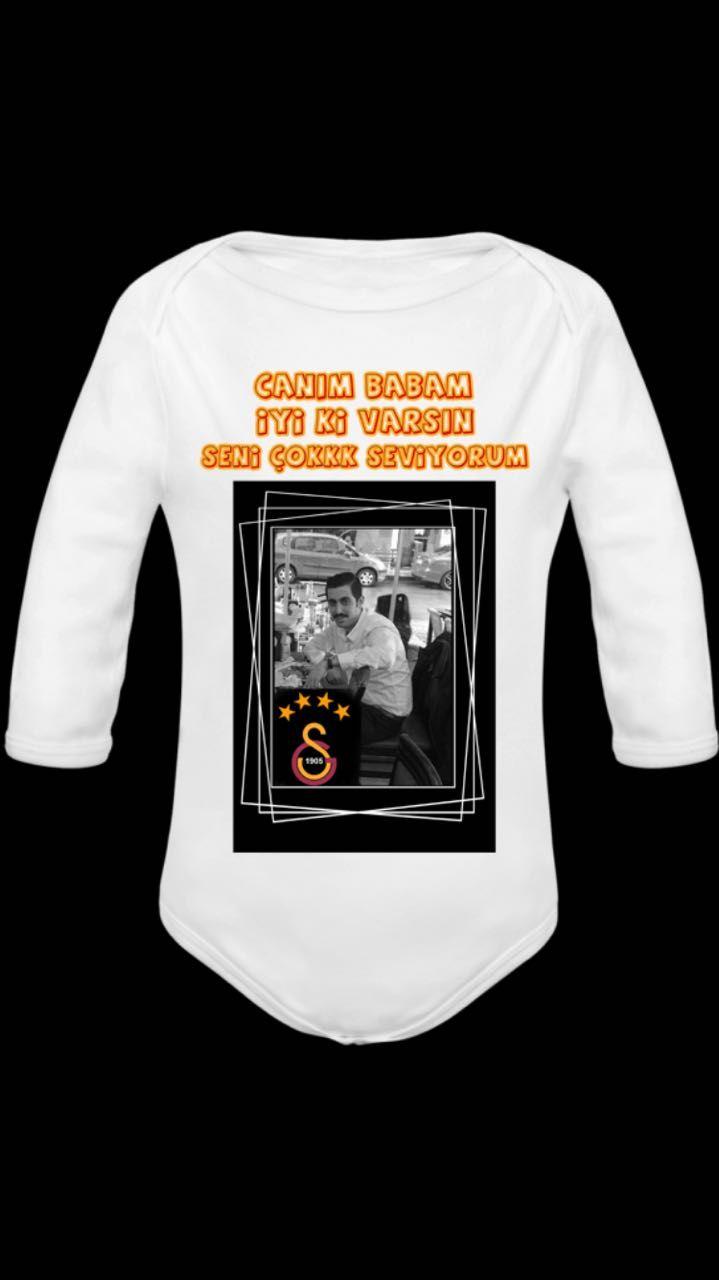 www.bebeksem.com Tshirt baski, zibin baski , tshirt printing , tisort baski , bir yas dogum gunu , hediyelik , dis bugdayi , dis partisi , 40 mevludu , isme ozel , kisiye ozel , kupa baski , mama onlugu baski