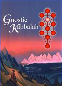 Tarot and Kabalah in the Gnostic Tradition – Gnostic Studies |Gnostic Kabbalah