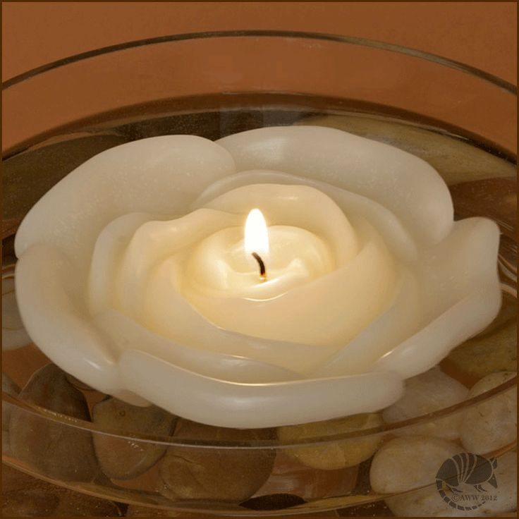 Floating Pool Candles 10 Handpicked Ideas To Discover In Home Decor